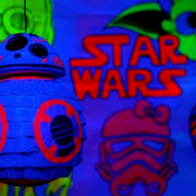 star-wars-pinata