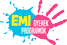 EMI Gyerekprogramok